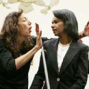 Condoleezza Rice - 400 x 313