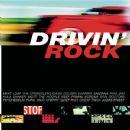 Drivin' Rock