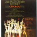 Chicago 1975 Broadway musical, Kander and Ebb