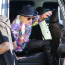 Justin Bieber — Spotted at Whole Foods Market in Sherman Oaks — July 22, 2014