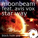 Moonbeam Album - Star Way