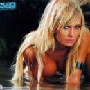 Melina Pitra - Hombre - 454 x 321