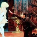Cool World Stills (1992)