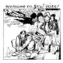 1972-07-26: Welcome to New York