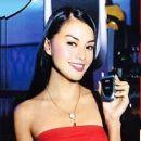 Carmen Soo - 252 x 500