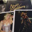 Bianca Jagger/ Claudia Schiffer/ Kate Moss - 454 x 454