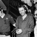 Ted Bundy Worst Serial Killer EVER