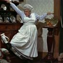 Mary Poppins - Reta Shaw - 454 x 255
