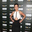 Alice Braga- NALIP 2016 Latino Media Awards in Los Angeles