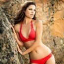 Melissa Rose Haro Ljepotica - 454 x 680