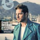 David Bisbal - 424 x 477