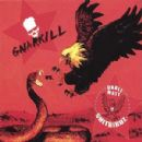 Gnarkill - Gnarkill vs. Unkle Matt and the Shitbirdz