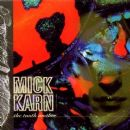 Mick Karn - The Tooth Mother