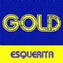 Esquerita - Gold: Esquerita