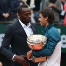 French Open 2013 - 454 x 621