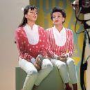 Liza Minnelli - 454 x 560