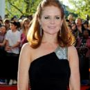 Patsy Palmer - BAFTAs In London - April 26 2009 - 454 x 789