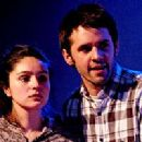 Mario Horton and Natalia Aragonese 2011 - 380 x 200