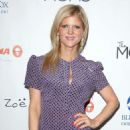 Arden Myrin – The Makers of Sylvania Mamarazzi Event in Los Angeles - 454 x 681