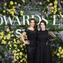 Hayley Atwell and Philippa Coulthard – 'Howards End' Screening Event in New York City