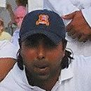 Aftab Habib
