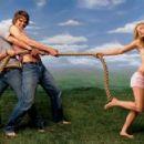 Vanity Fair Magazine [United States] (July 2003)