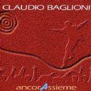 Claudio Baglioni - ancorAssieme
