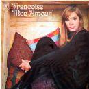 Francoise Mon Amour