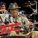 Bo Diddley - 454 x 296