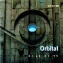 Orbital - Best Of '99