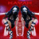 Kayah - Stereo Typ