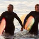 Chasing Mavericks - 454 x 303