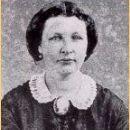 Honorine De Viane