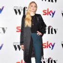 Sophie Turner – Sky Women in Film & TV Awards 2016 in London