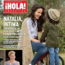 Natalia Oreiro - 454 x 621