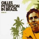 Gilles Peterson - Gilles Peterson in Brazil