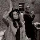 Ruba al prossimo Tuo, 1968 - 454 x 343