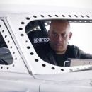 The Fate of the Furious : Movie Stills - 454 x 255