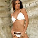 Katelyn Ansari - 454 x 680