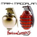 Mary Magdalan Album - Fear and Loathing