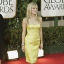 Reese Whiterspoon -The 64th Annual Golden Globe Awards (2007)