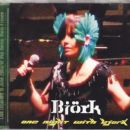 One Night With Bjork