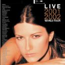 Live 2001/2002 World Tour