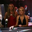 Laura Vandervoort as Sadie Harrison in Instant Star - 258 x 300