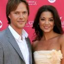 Erika Page White and Bryan White and Erika Page