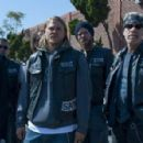 Sons of Anarchy (2008) - 454 x 297