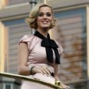 Katy Perry - December 15, 2011