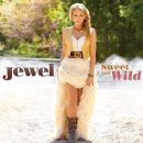 Jewel Kilcher - Sweet And Wild