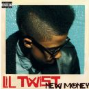 Lil Twist - New Money