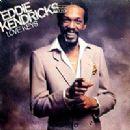 Eddie Kendricks - 200 x 200